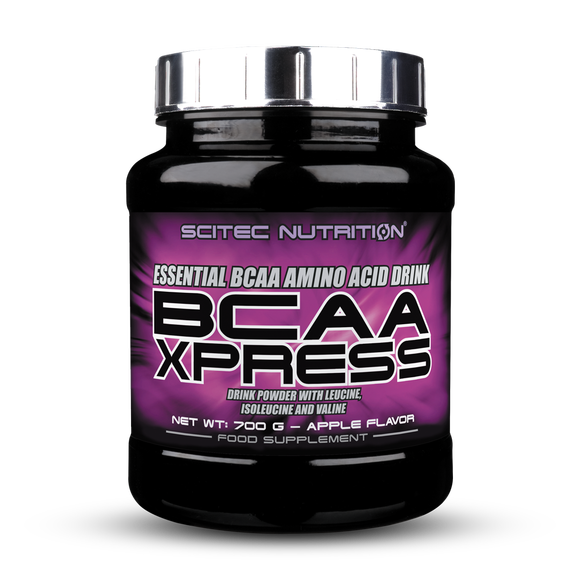 wwwscitecindonesiacom-bcaa-xpress-700-grams-apple-flavor-580px
